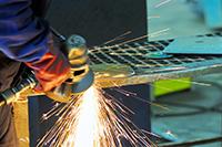 Metalkon s.r.o. - Metallerzeugnisse